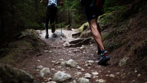 trail running,training, fitness, outside sports