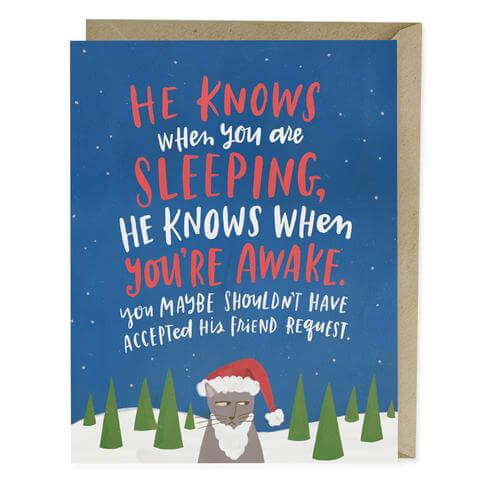 EM_GC251_When_You_Are_Sleeping_Holiday_2_large