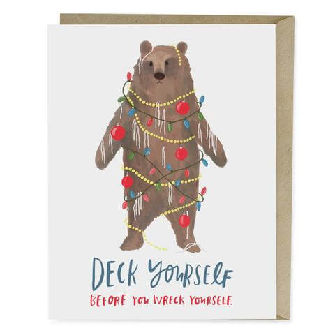 em_gc247_deck_yourself_holiday_2_large