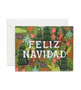 rifle-paper-co-feliz-navidad-holiday-card-01